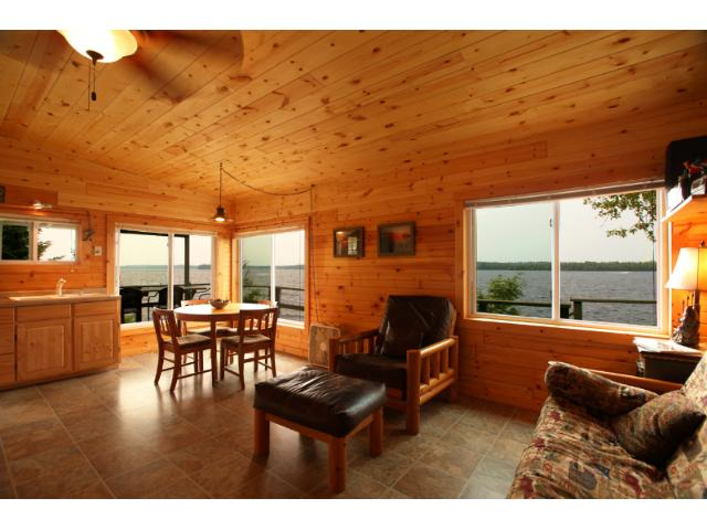 3457 Breezy Point Road Tower MN, 55790
