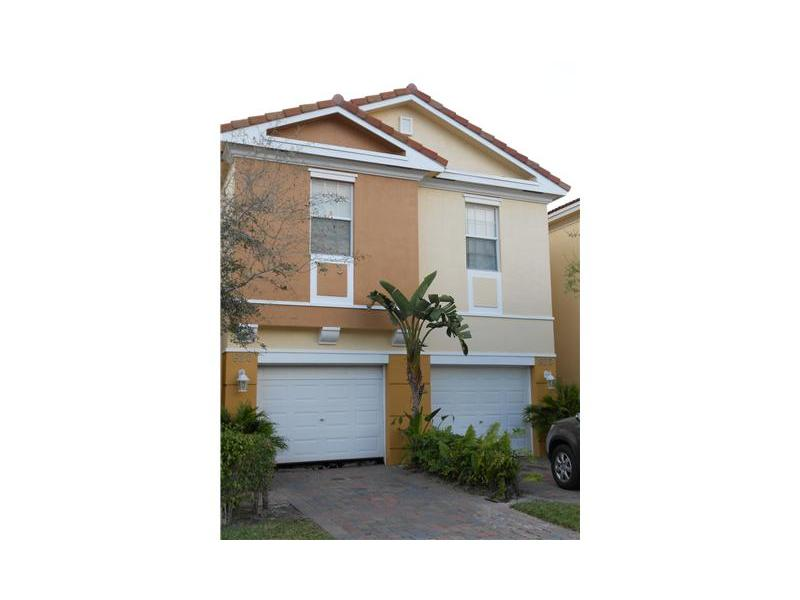 822 Pipers Cay Dr 168 West Palm Beach FL, 33415