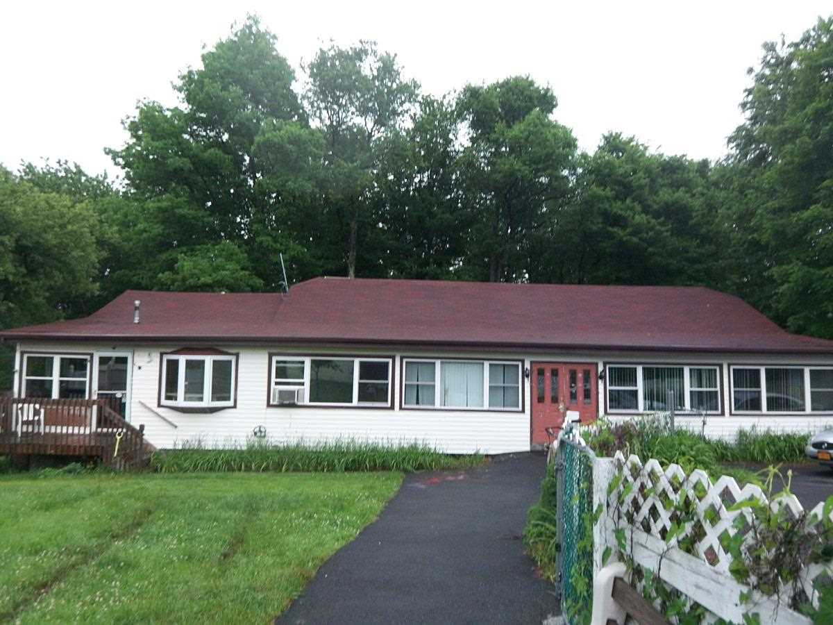 177 Old Route 17 Monticello NY, 12701