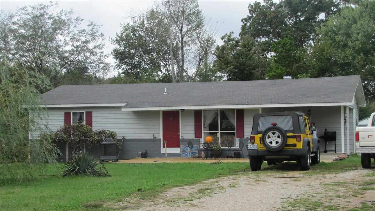 39 Cr 463 Poplar Bluff MO, 63901