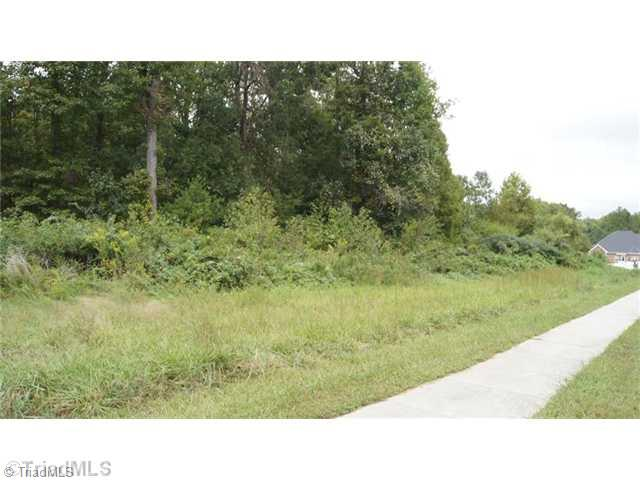 Lot 28 Belgian Archdale NC, 27263