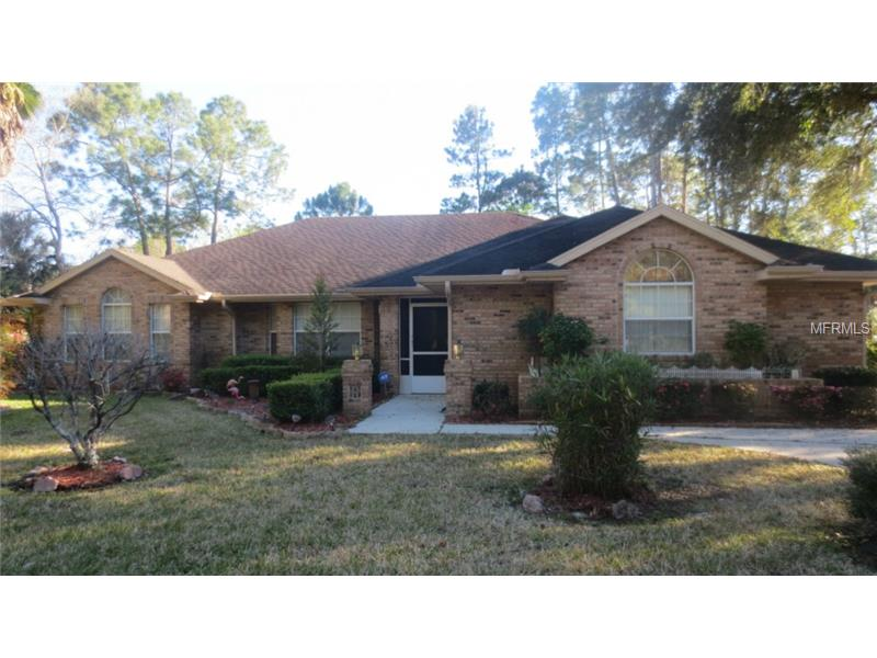 375 Highbanks Road Debary FL, 32713