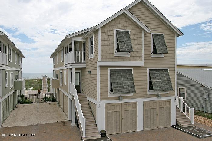 280 South Fletcher Ave  #1 Fernandina Beach FL, 32034