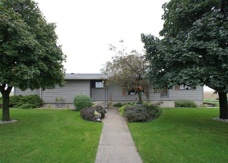 2150 236th St Webster City IA, 50595