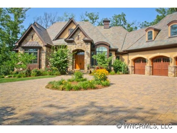 1538 Country View Way Arden NC, 28704