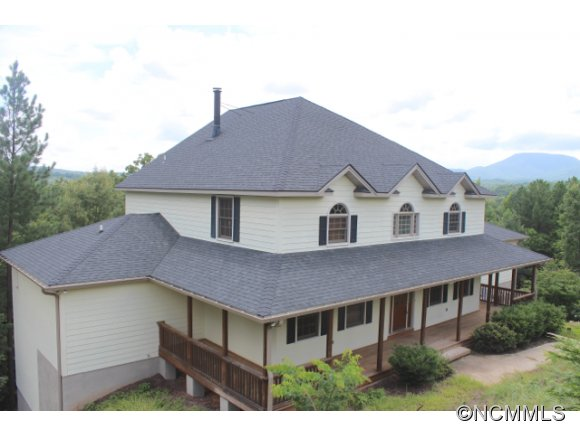 344 Christopher Road Tryon NC, 28782