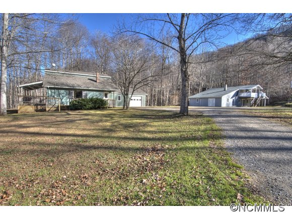 115&116 Full Moon Cove Waynesville NC, 28786