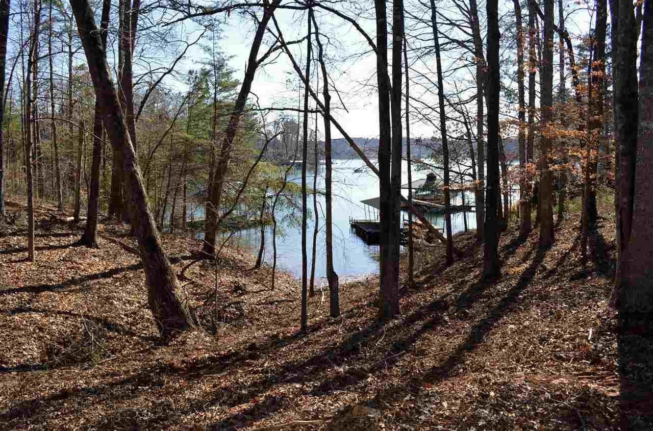 Lot 52 The Woods At Keowee West Union SC, 29696