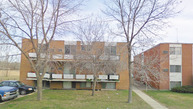 Arlington Heights Apartments Saskatoon SK, S7J 2J9
