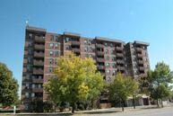 Williams Square Apartments Brampton ON, L6T 3M2