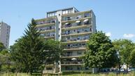 Landmark Apartments Etobicoke ON, M8V 1C7