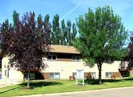 Meadow View Apartments North Battleford SK, S9A 3P4