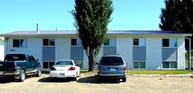 Twin View Apartments North Battleford SK, S9A 2B9