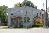 104 Vidal St S Apartments Sarnia ON, N7T 2T2