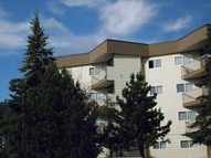 Wyndwood Apartments Chetwynd BC, V0C 1J0