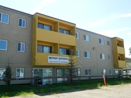 Westmont Apartments Fort Saint John BC, V1J 2B5