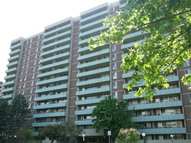 10, 40 & 50 Carabob Court Apartments Scarborough ON, M1T 3N3