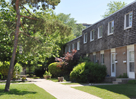 16 Normark Drive Apartments Thornhill ON, L3T 3P9