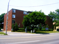 Skyview Drum Apartments Niagara Falls ON, L2G 7G8