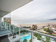 101 Ocean Avenue  Unit 702d Santa Monica CA, 90402