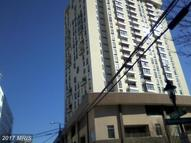 28 Allegheny Ave #1200 Towson MD, 21204