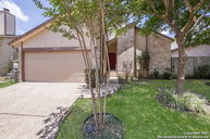 3423 River North Dr San Antonio TX, 78230