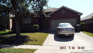 14610 Redwood Vly Helotes TX, 78023