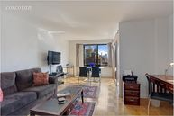 372 Central Park West 19t New York NY, 10025