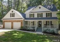 209 Summerwinds Drive Cary NC, 27518