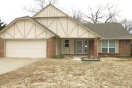 11032 N Eagle Lane Oklahoma City OK, 73162