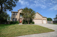 19638 Battle Oak San Antonio TX, 78258