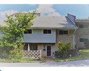 1518 Manley Rd #A2 West Chester PA, 19382