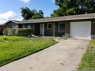 106 Enchanted Dr San Antonio TX, 78216