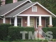 1913 Reaves Drive Raleigh NC, 27608