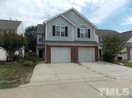 5238 Eagle Trace Drive Raleigh NC, 27604
