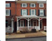 30 E Miner St West Chester PA, 19382