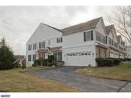 1601 Whispering Brooke Dr Newtown Square PA, 19073