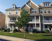 120 Justin Dr #56 West Chester PA, 19382