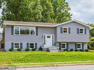 133 Cinder Rd Lutherville Timonium MD, 21093