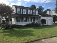 1025 Wessex Ln Virginia Beach VA, 23464