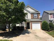 5841 Arbaugh Court Raleigh NC, 27610