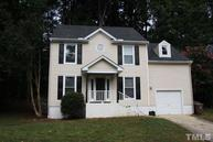 114 Tapestry Terrace Cary NC, 27511