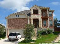 16223 Shooting Star San Antonio TX, 78255