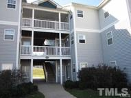 2011 Wolfmill Drive 101 Raleigh NC, 27603