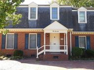 358 Court St Portsmouth VA, 23704