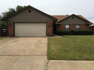 2712 Creekview Place Norman OK, 73071