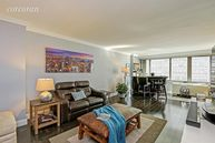 315 West 70th Street 18b New York NY, 10023