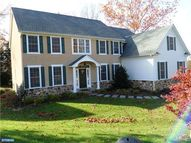 1505 Sorber Dr West Chester Main PA, 19380