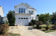 2600 Valley Haven Drive Raleigh NC, 27603