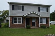 1320 Athens Drive A Raleigh NC, 27606